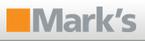 Marks.com