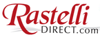 RastelliDirect