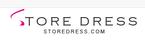 Storedress.com