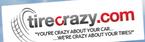 TireCrazy