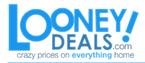 LooneyDeals.com