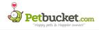 Pet Bucket