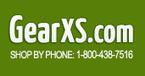 Gearxs