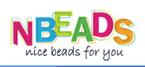 Nbeads