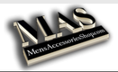Men's Accessories Shop