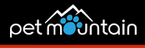 Pet Mountain