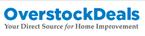 Overstock Deals