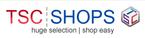 TSC Shops