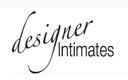 Designer Intimates