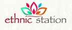 Ethnic Station