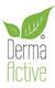 Derma Active