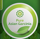 Pure Asian Garcinia