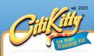 CitiKitty