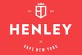 Henley Vape