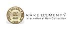 Rare Element