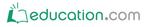 Education.com