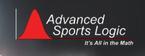 Advanced Sports Logic