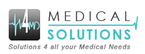 4MD Medical Solutions