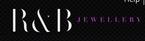 R&B jewellery