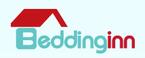 Bedding Inn