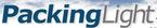 PackingLight.com