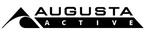 Augusta Active