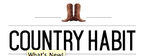 Country Habit