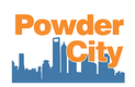Powder City