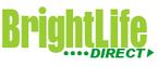 BrightLife Direct