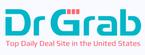 Dr. Grab