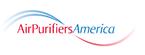 Air Purifiers America