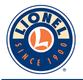 Lionel Store