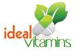 Ideal Vitamins