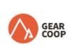 Gear Coop