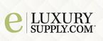 eLuxury Support