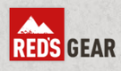 Red's Gear