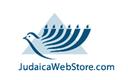 Judaica Webstore