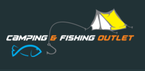 Camping & Fishing Outlet