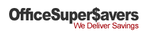 Office Super Savers