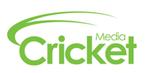 Cricket Media