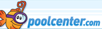 PoolCenter
