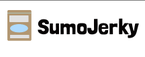 Sumo Jerky
