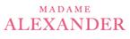 Madame Alexander