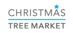 Christmas Tree Market