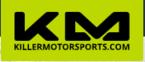 Killer Motor Sports