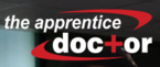 The Apprentice Doctor