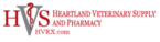 Heartland Veterinary