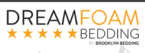 Dreamfoam Bedding