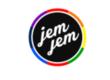 Jem Jem