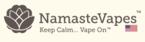 Namaste Vapes